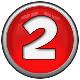 Number-2-icon1
